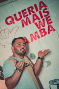 WeSamba-06445.jpg