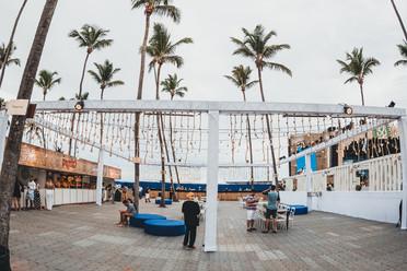 WEDO na Praia-02713.jpg
