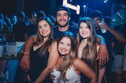 We Samba-148.jpg