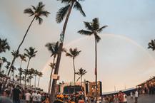 WEDO na Praia-02769.jpg