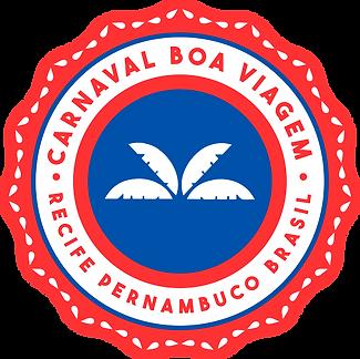 MARCA CBV 2022.png