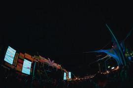 Carnaval Boa Viagem Dia 3-298.jpg