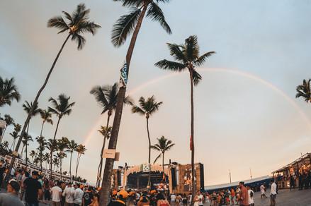 WEDO na Praia-02768.jpg