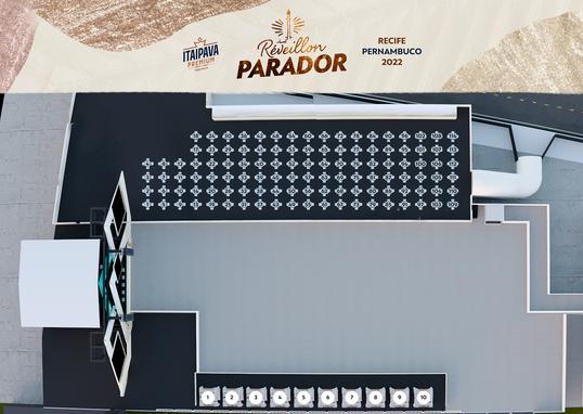 mapa-reveillon-parador.png