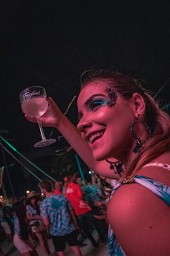 Carnaval Boa Viagem Dia 2-76.jpg