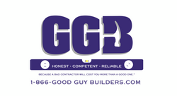 New logo GGB_edited