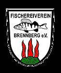 logo fischereiverein.png