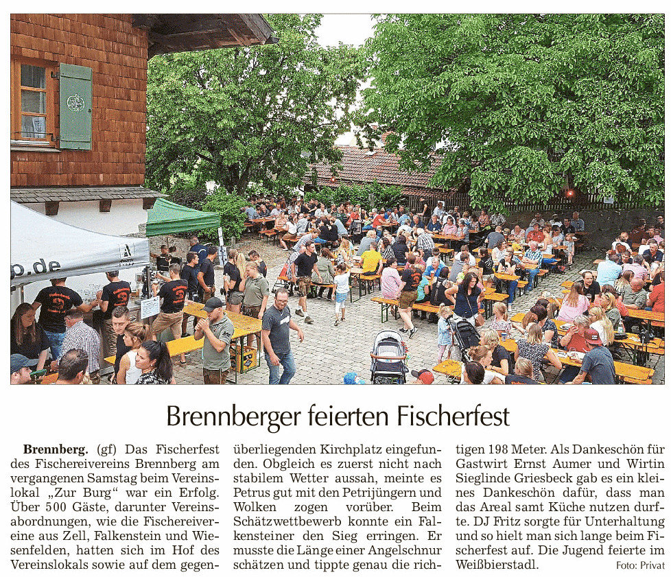 Fischerfest Brennberg 2019.jpg