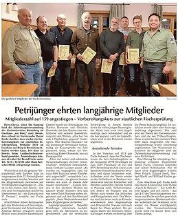 jahresversammlung 2019 fischereiverein.j