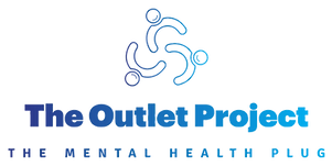 logo no background_edited.png