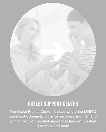 outlet_edited_edited_edited.png
