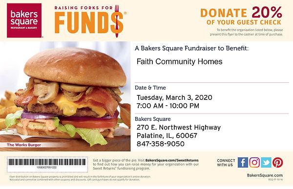 Bakers Square Raising Forks for Funds.jp