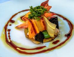 Salade fraicheur_8263.jpg