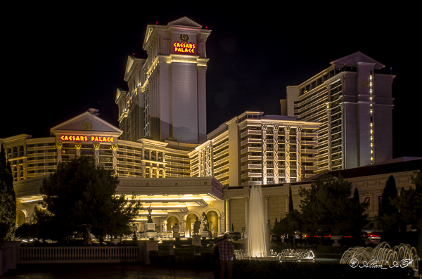 Las Vegas_3AP8246.jpg