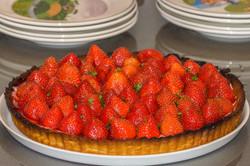 Tarte aux fraises_0163695.jpg