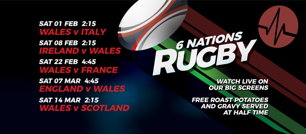 6NATIONS_COVER.jpg