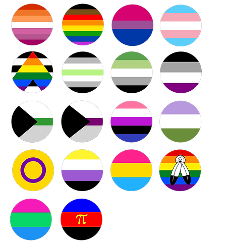 flags_static.png