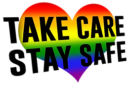 takecare_1.png