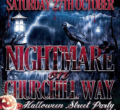 nightmare_on_churchillway_1.jpg