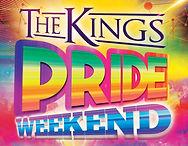 Pride_Weekend_sq.jpg