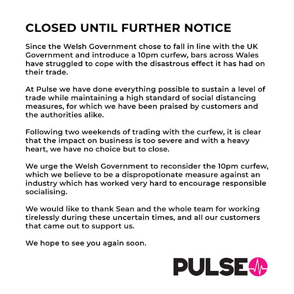 Notice_Pulse_closure.jpg