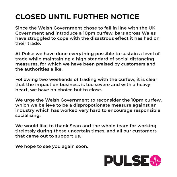 Notice_Pulse_closure.jpg