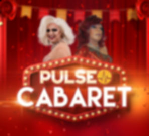 pulse_cabaret_social.jpg