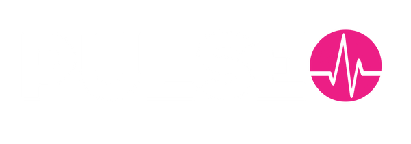 Pulse_logo_2015.png
