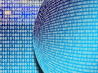 Los medios de pago digitales roban cuota a los cuatro grandes