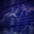 Invertir en bolsa acciones USA