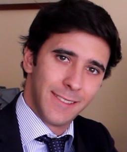 Álvaro López Riñón Sotavento Análisis Financieros