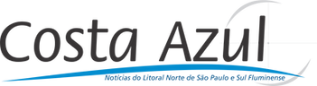 Costa Azul Logomarca