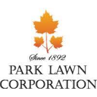 park lawn.jpg