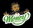 Logo EZ Money.png