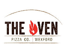 5096-The Oven Pizza Co. Wexford-01.jpg