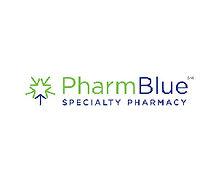 5095-pharm_bluex300-01.jpg
