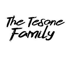 5362-Tesone Family-01.jpg
