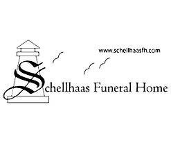 3008-x300 Schellhaas Funeral Home-01.png