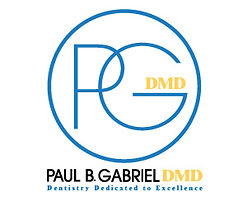 4798-Paul Gabriel Logo FINAL-01.jpg