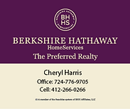 3271-Harris - Marketing-01.png