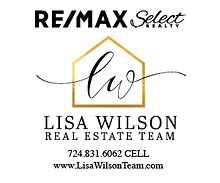 4658-x300ReMax-01.png