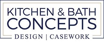KBC Full Logo.jpg