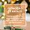 Thumbnail: Combo EMPATIA - Promoção de Natal