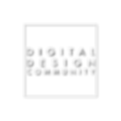 DigitalDesignCommunity Websplash.png