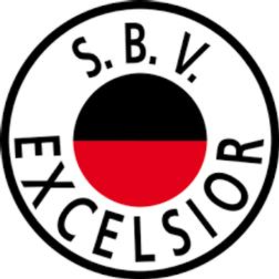 SBV Excelsior.png