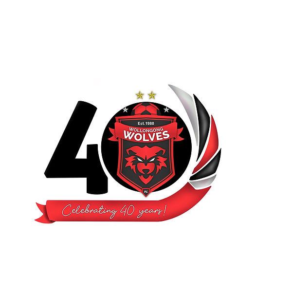 wolves 40jpg.jpg