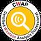 cwap_c.png