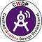cwdp_c.png