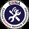 cwna_c.png