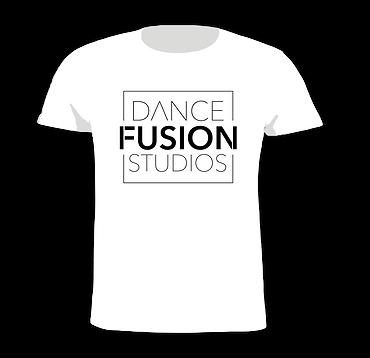 Registration Shirt_21.png